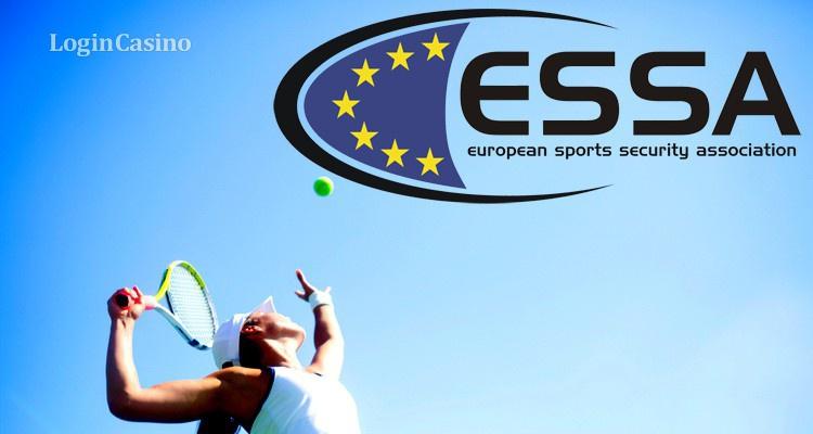 ESSA подвела итоги II квартала о подозрительных ставках