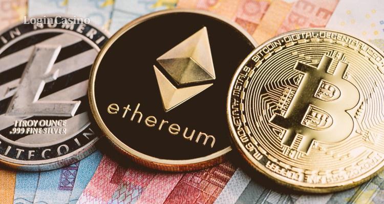 Новости криптовалюты июль 2019 текущая сложность криптовалют