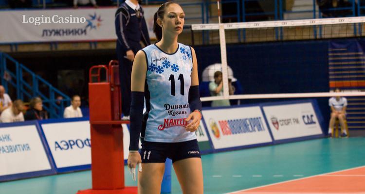 Екатерина Гамова дала негативную оценку действиям министерства