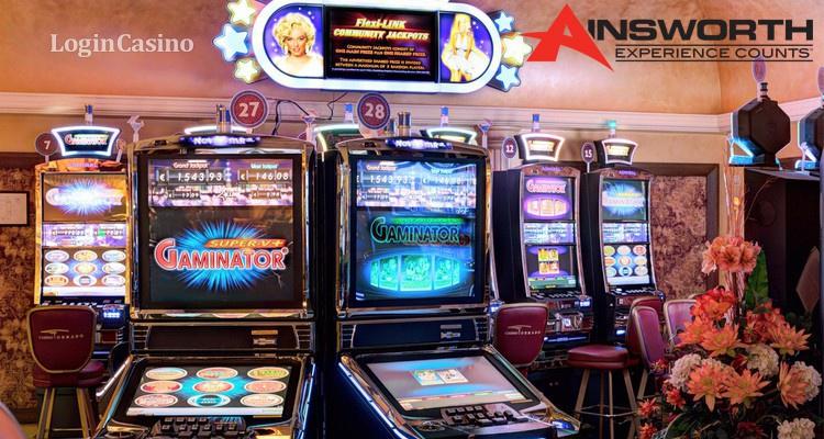 Обезьянки игровые автоматы онлайн