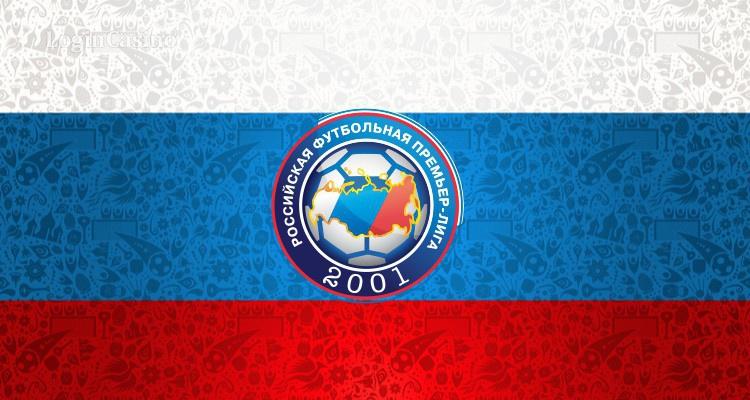 Чемпионат России скатился: РФПЛ поставила антирекорд по голам