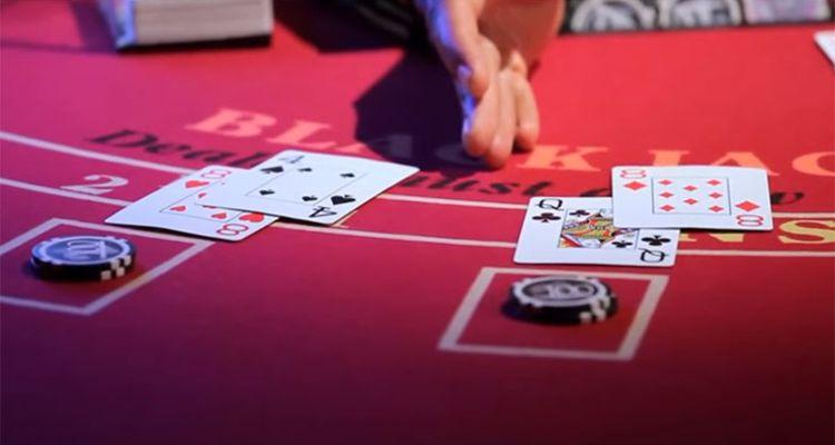 chto-nuzho-dlya-otkritiya-kazino