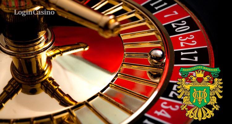 Краткосрочные сделки с ПФИ будут считаться азартными играми