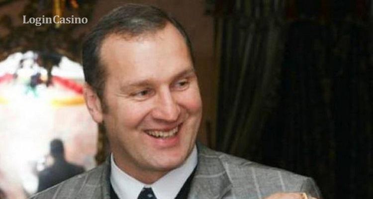 игорный бизнес в понимании белорусских чиновников и жителей страны всегда связан с криминалом