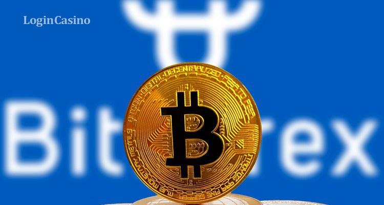 Малоизвестная криптобиржа BitForex обошла Binance по объему торгов