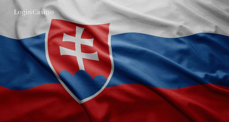 Словакии посоветовали сократить лицензионные сборы