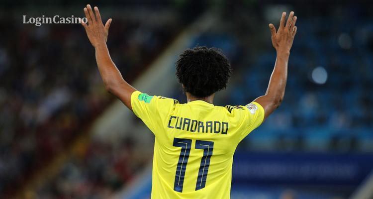 Под каким номером играет Роналду в «Ювентусе»