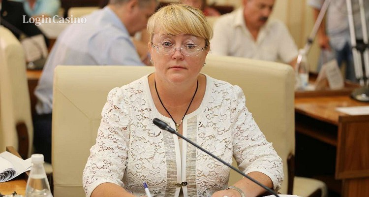 Генплан Ялты – точка отсчета для реализации игорной зоны в Крыму