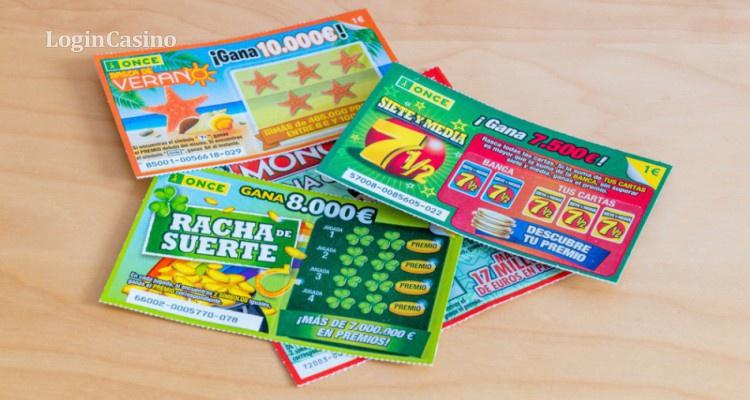 Бюджет Пенсильвании получил $1 млрд от лотерей для отчисления на соцнужды