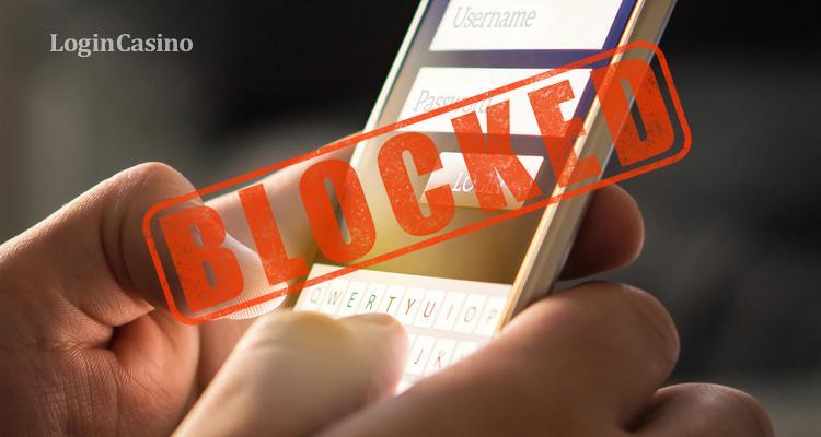 Зачем игроки блокируют собственные аккаунты в онлайн-казино