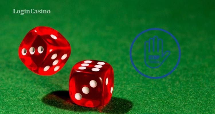 Можно ли реально заработать в интернет казино