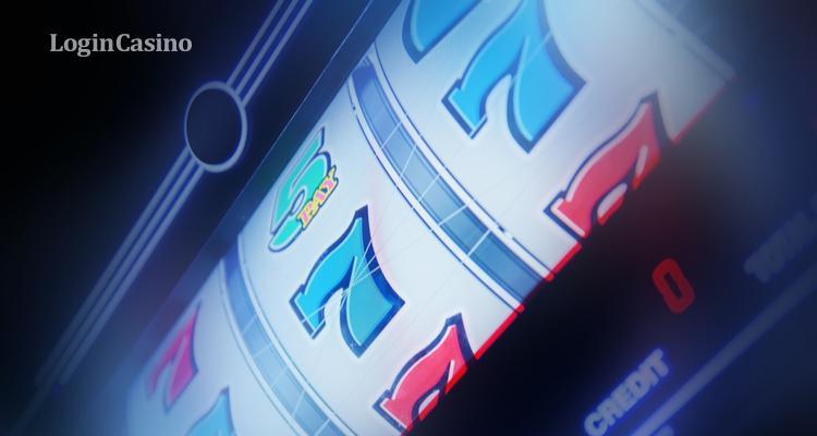 Sharky автомат 777