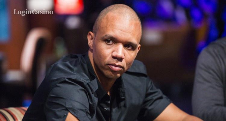 Известный игрок в покер должен $10 млн крупнейшему казино мира