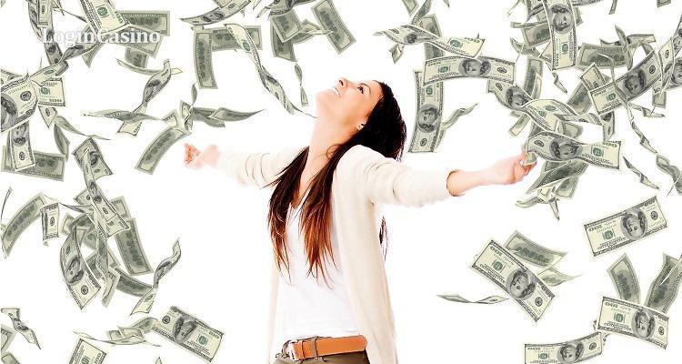 Онлайн казино джекпот грати безкоштовно