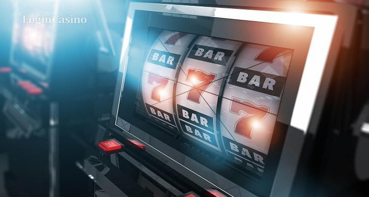 Как обыграть слот автоматы в онлайн казино принцип пирамиды гаминатор игровые автоматы вулкан