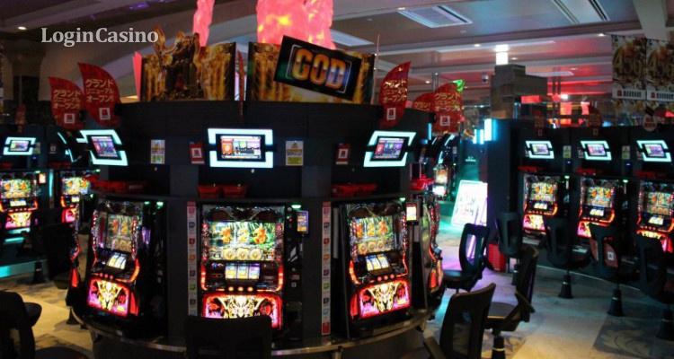 Игровые автоматы вин вин играть на реальные деньги на системе win win