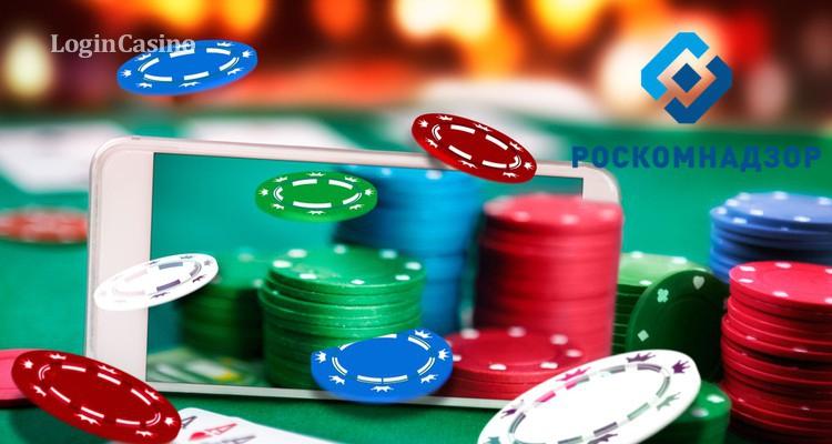 футбол онлайн покер игра