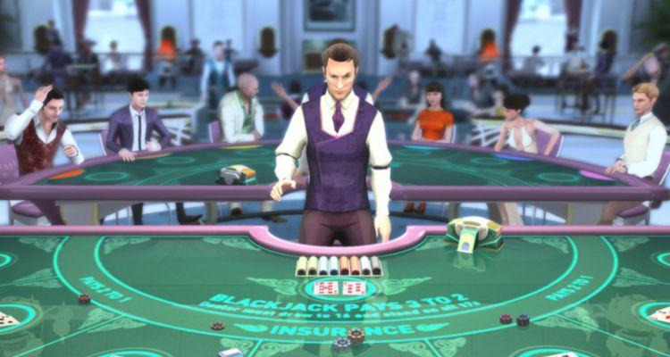 Игровые автоматы онлайн одиссей