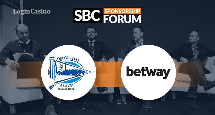Европейская лотерейная ассоциация присоединится к Betting on Sports Week
