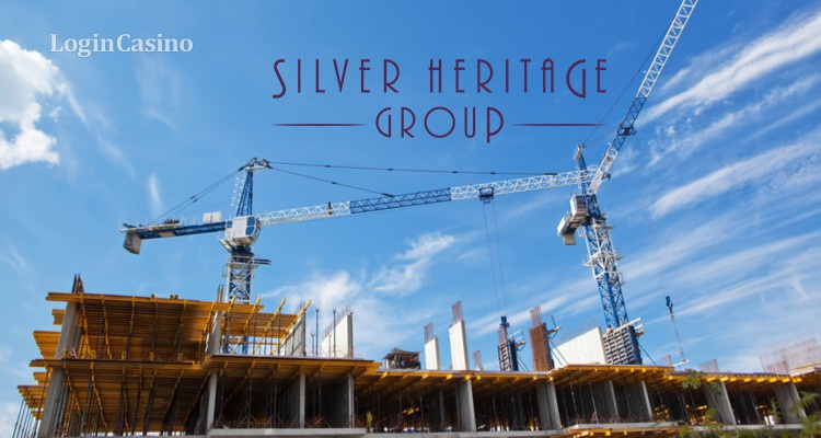 Silver Heritage приобрела землю для строительства Tiger Palace Resort Jhapa