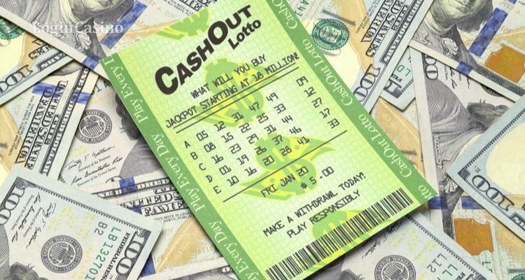 Румынский математик нашел способ, как обмануть лотерею
