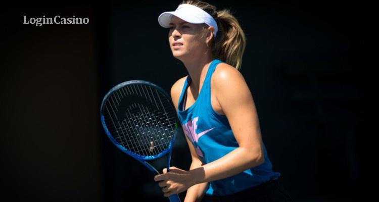Шарапова неожиданно вылетела из US Open: причины неудачи спортсменки