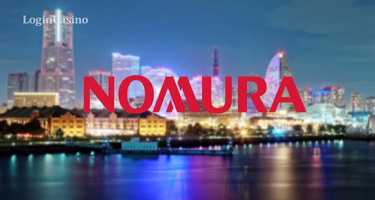 Жители Йокогамы не хотят строительства казино