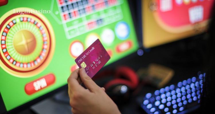 Казино мюнхена видео о заработке в интернет казино