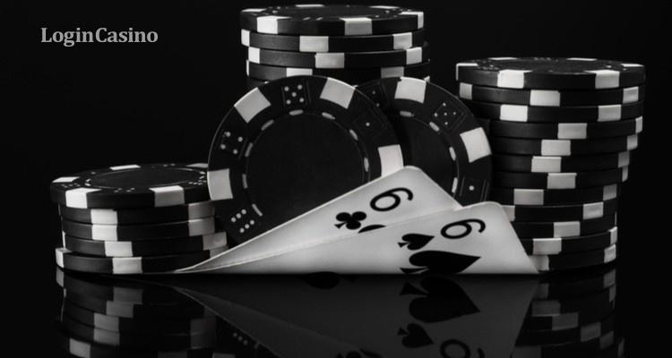 Покерный игрок скончался прямо во время турнира