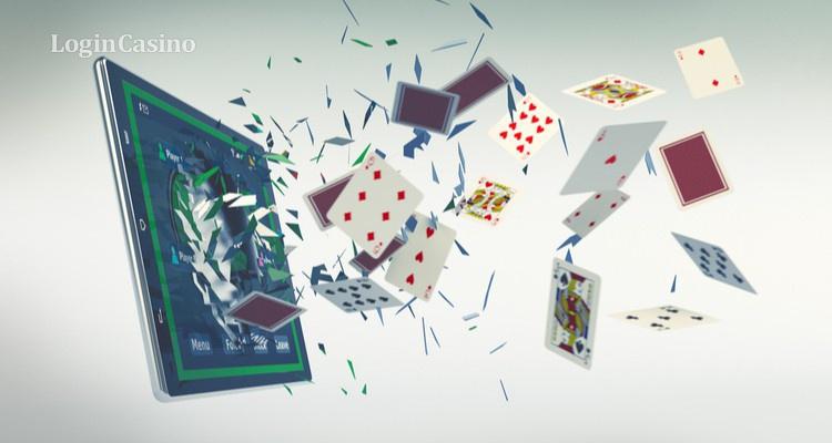 Проблемы казино в россии играть бесплатно в игровые автоматы гаражи без регистрации