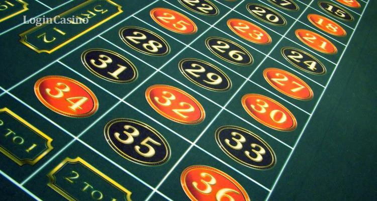 Рынок систем управления казино может вырасти до $11,7 млрд
