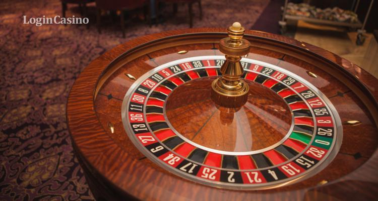 Великобритания: регулирование – монополия! Camelot получит по полной, а казино Park Lane «выйдет сухим из воды»