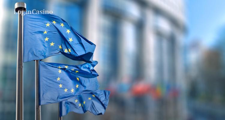 ЕС: закон о налогообложении – больше не будет офшоров?
