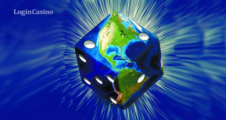 Актуальные сложности и проблемы мировой беттинг-индустрии