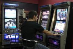 Безрегистрации Игровые Автоматы