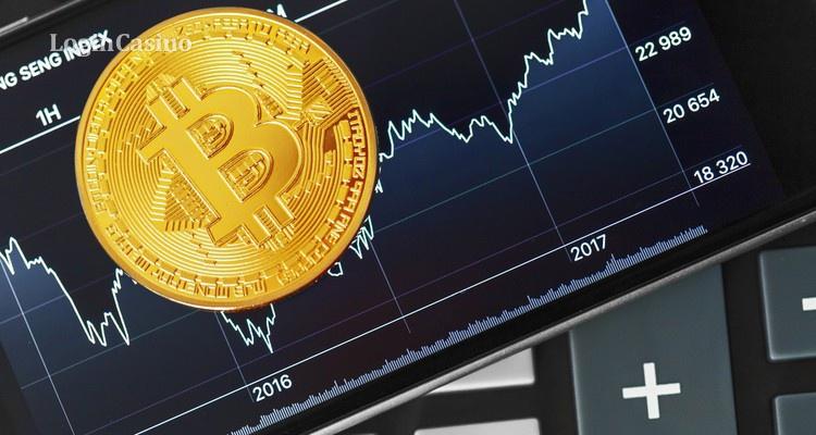Российские предприниматели предложили свою систему регулирования криптовалют