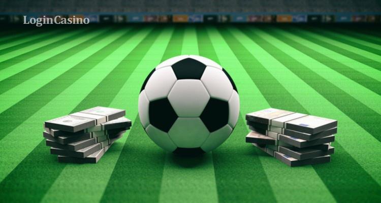 Итоги чемпионата мира по футболу для беттинг-индустрии разных стран