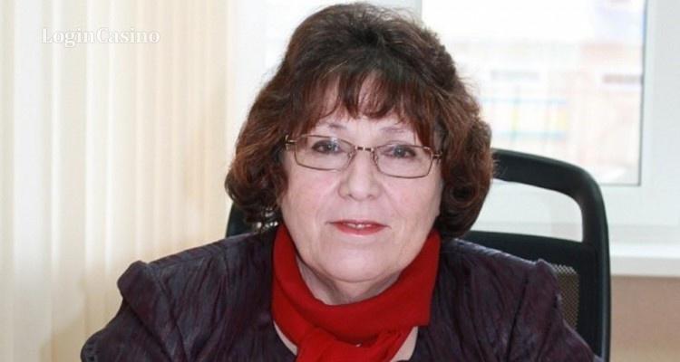 Краснодарские депутаты выступают против закрытия «Азов-Сити»