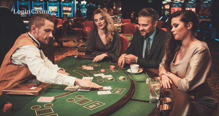 Охрана в казино работа онлайн работа в казино отзывы