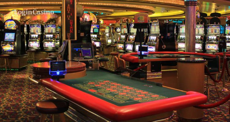 Техник казино когда из москвы выведут казино