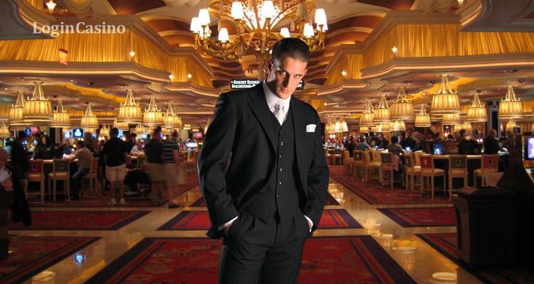 Пит босс казино вакансия выдача выигрышей в i казино