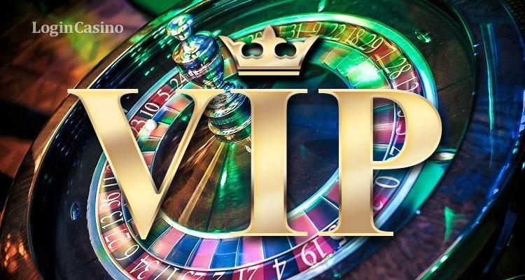 И в виртуальных казино сегодня игроки играть в казино ставки от 1 teksty