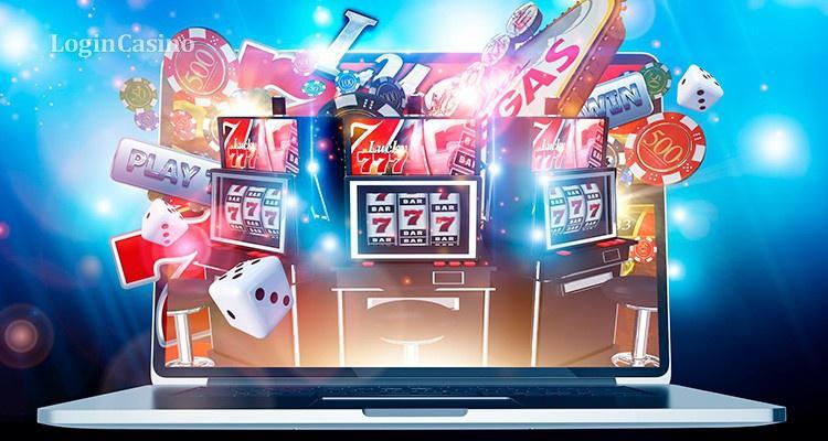 Как правильно выбрать интернет-казино?