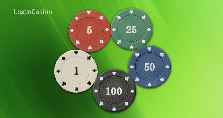 Какие фишки есть в казино игры онлайн автоматы покер играть бесплатно