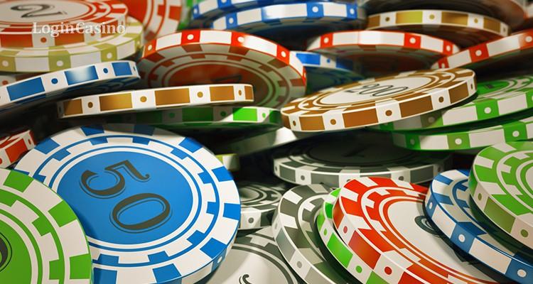 Сколько стоит i казино вывод средств с казино вулкан на карту
