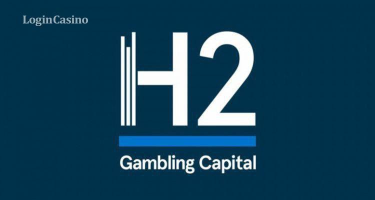 рынка казино анализ онлайн