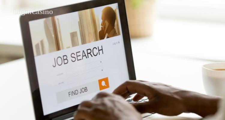 Потеря рабочих мест