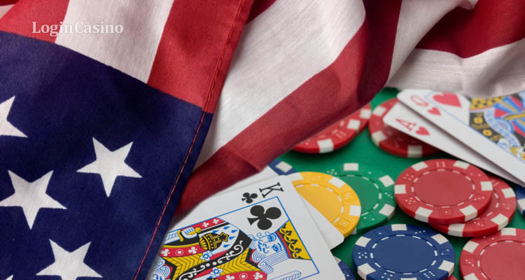 Закон о запрете онлайн покера играть карта на компьютер