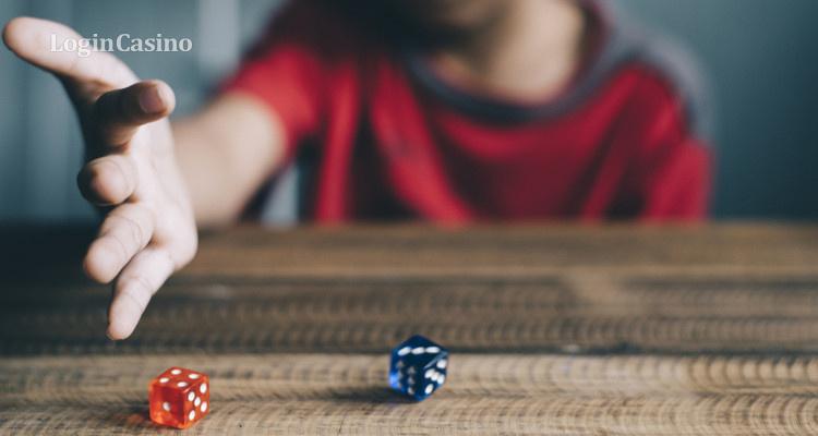 Российские власти отказались ужесточать наказание за незаконные азартные игры