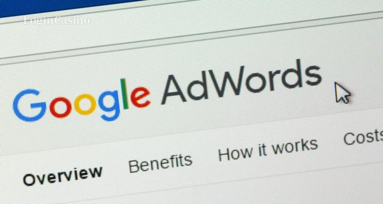 Как осуществляется ретаргетинг в Google и «Яндексе»